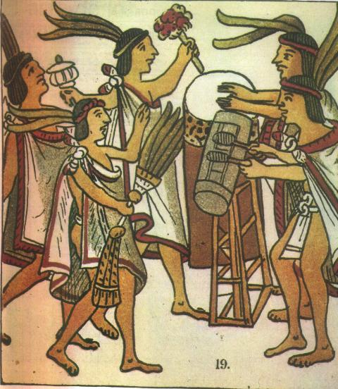Through this victory Tenochtitlan became
