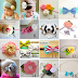Etsy Girl Baby Headband Roundup