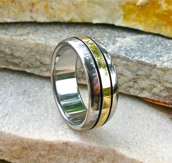 Wedding Rings Collection For Men A Wedding Inspiration