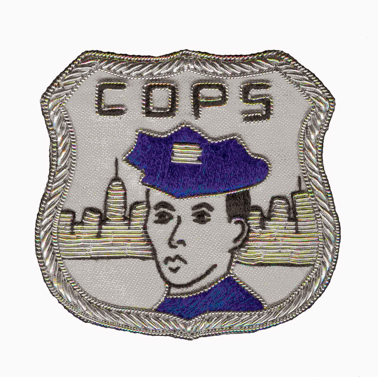 Nypdcops what is cops the committee of police societies cops is the umbrella group of these organizations under is auspices the presidents of all the associations meet buycottarizona