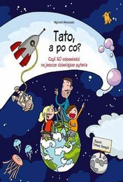 http://lubimyczytac.pl/ksiazka/143944/tato-a-po-co