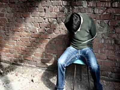 Menhan: Polisi Bisa Libatkan Tentara Untuk Mengusut Kasus Penculikan