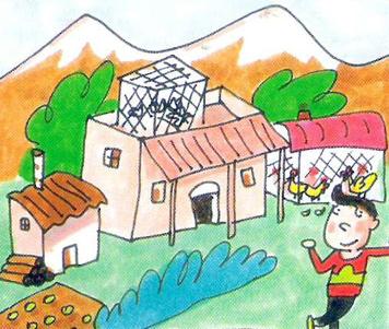 http://www.ceipgrancapitan.es/escritura/descripcion/descripcion_paisajes_actividades.htm