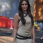 Kareena Kapoor Sexy On The Sets Of 'Bigg Boss' Season 6 [Part 1]