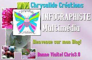http://chriscreas.blogspot.com