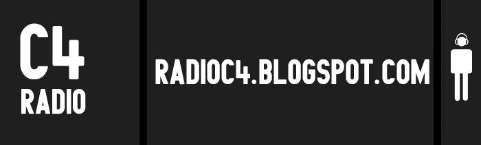visit C4radio.ogg