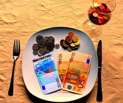 Come Risparmiare Soldi con i Cupon in Italia