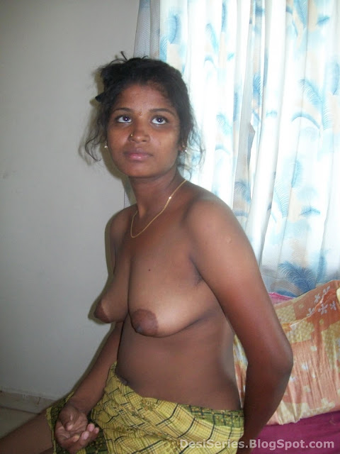 HOT OR NOT? SEXY INDIAN GIRLS ONLINE: Desi Nude Women