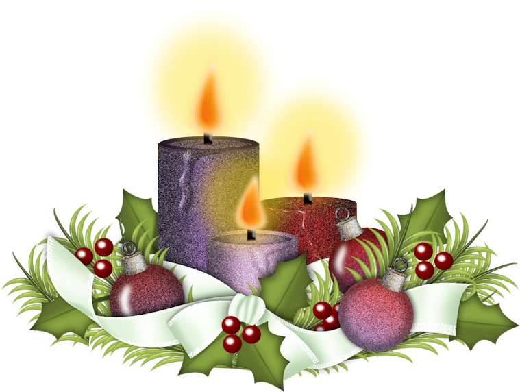 Blog cat lico navide o im genes de velas navide as for Velas navidenas