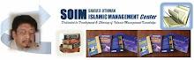SOIM - SHAYA'A OTHMAN ISLAMIC MANAGEMENT CENTER