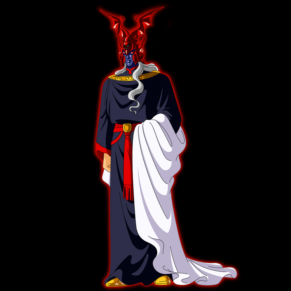 Aventura - Memórias do Passado: a insurreição de Poseidon. Sanctuarydesigner-bc136-pope