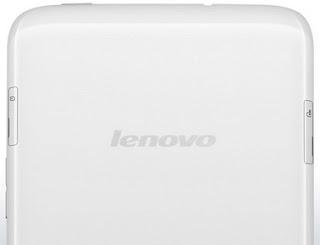 Lenovo IdeaTab A1000 Tablet Jelly Bean Murah