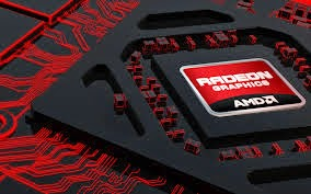 ati-radeon-catalyst-driver-download