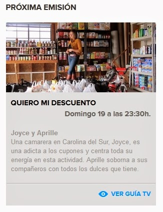 http://www.discoverymax.es/programs/330