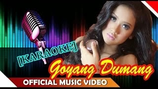 Video Goyang Dumang Cita Citata