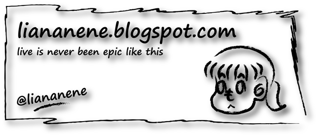 liananene
