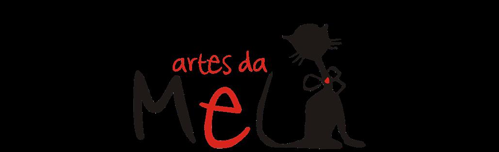 Artes da Mel
