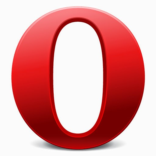 Download Opera Web Browser 20.0.1387.91