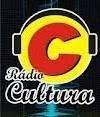 RITIMO MANIA