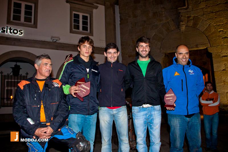 Campeonato Regional de Enduro Norte IMG_1770