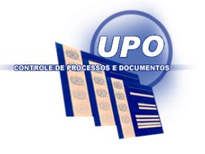CONSULTA PÚBLICA - PROCESSOS ADMINISTRATIVOS RJ