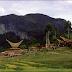Sejarah dan Asal Usul Suku Toraja (Bag.II)
