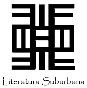 Acesse o Blog do Literatura Suburbana