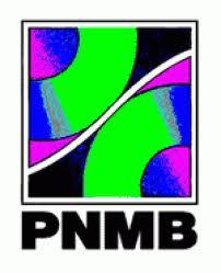 Jawatan Kosong Percetakan Nasional Malaysia Berhad (PNMB) - 31 Oktober 2012