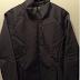 Top Fashionable Jacket of Men for Winter - Icebreaker Teton Jacket