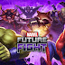 MARVEL Future Fight Apk v1.9.0