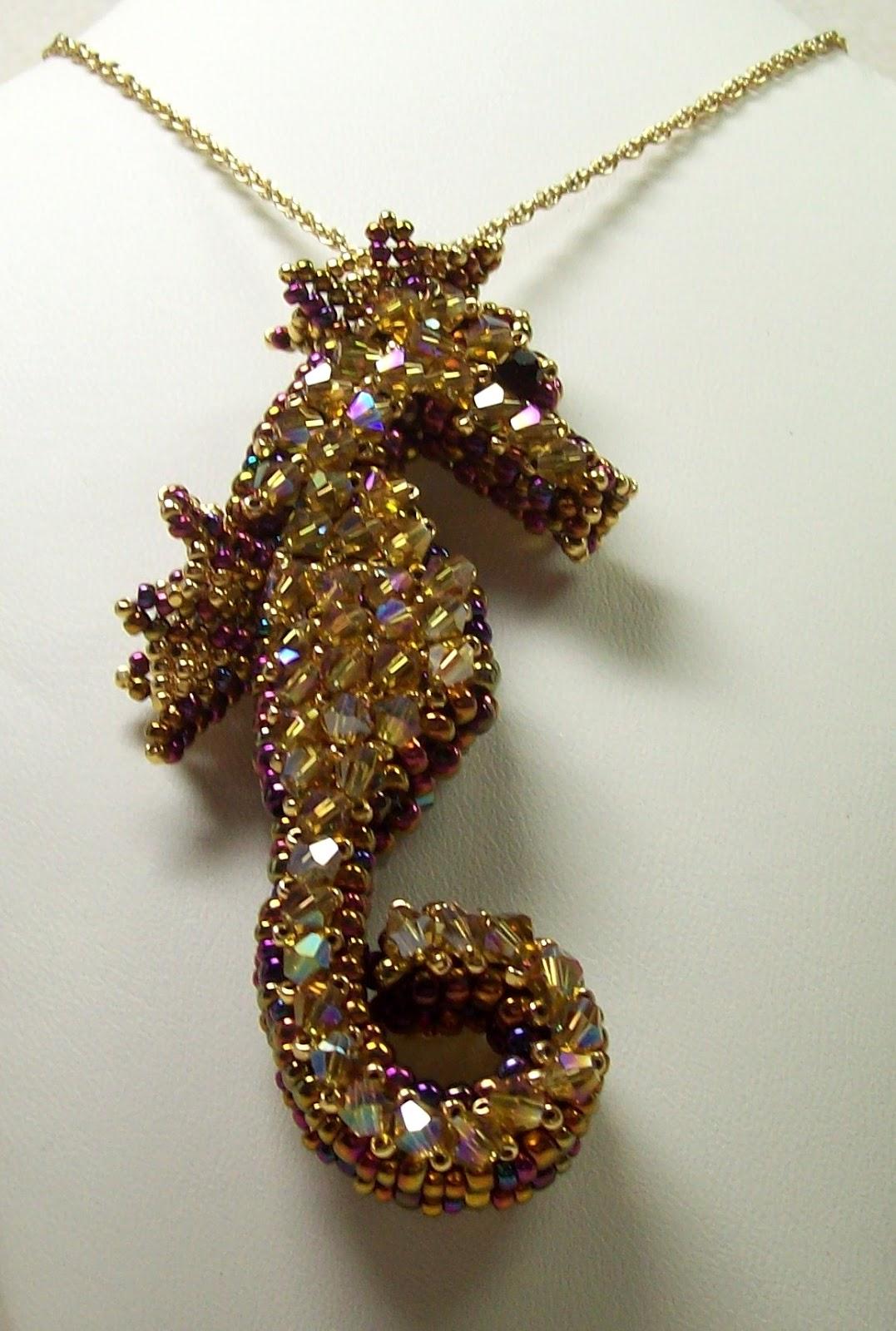csd design bead bits earl april 2012