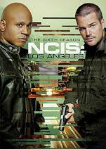 NCIS: Los Angeles 7x03