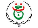 Algérie 5 TV