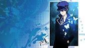 #30 Shin Megami Tensei Wallpaper