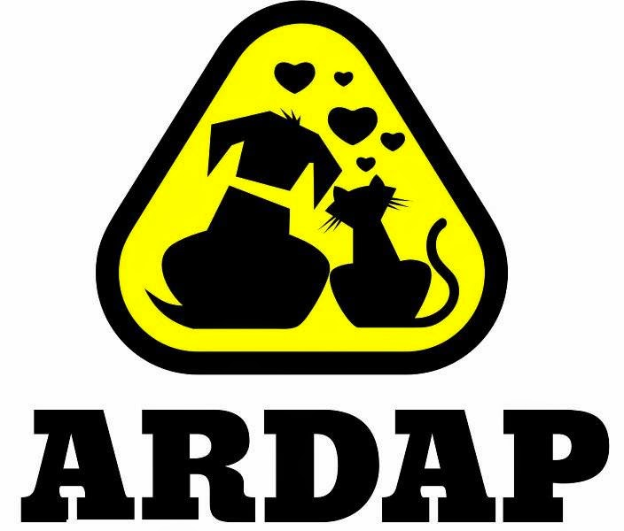 https://www.facebook.com/ardap.pauloafonso