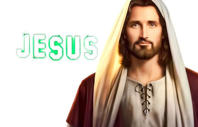 Em Nome de Jesus Os Milagres Acontecem
