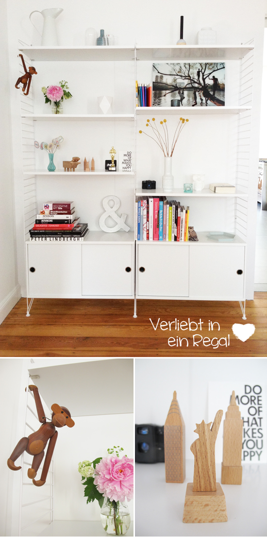 23qm stil wohnen leben bloggen. Black Bedroom Furniture Sets. Home Design Ideas