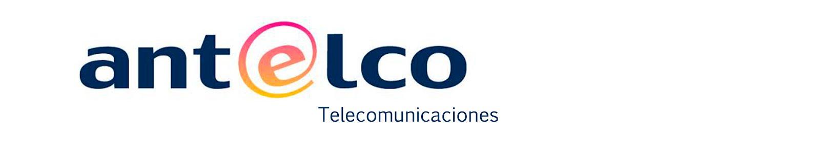 ANTELCO TELECOMUNICACIONES