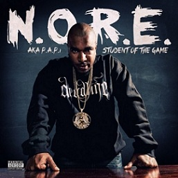 NORE - Student of the Game