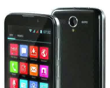 Harga HP Mito Fantasy Power A68