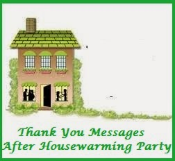 Sample invitation wordings housewarming you are cordially invited for a housewarming party at our residence stopboris Choice Image