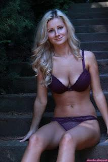 Teen Nude Girl - rs-1_%25287%2529-727778.jpg