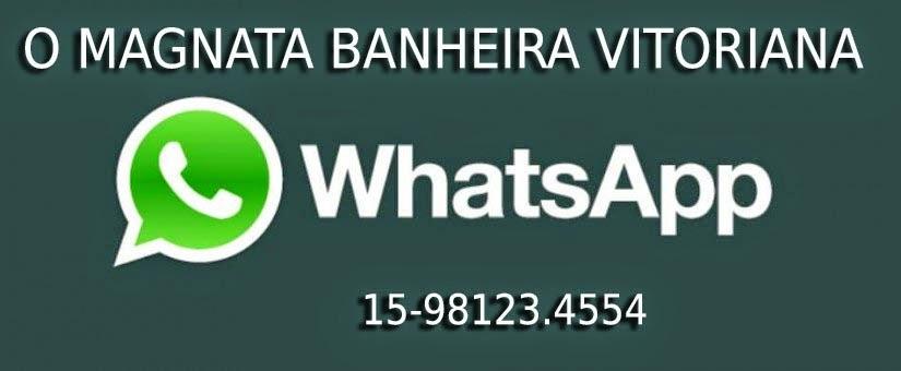 www.omagnatabanheiravitoriana.com.br