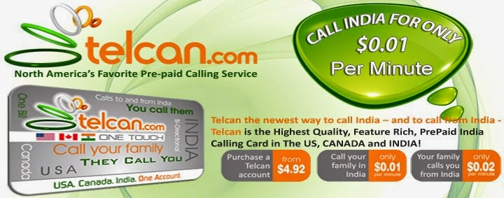 another thing to contemplate exceedingly is to buy the best calling card to india calling well today there are a few organizations offering call cards - Cheap Calling Cards