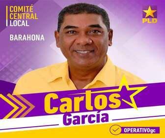 CARLOS AL COMITE CENTRAL