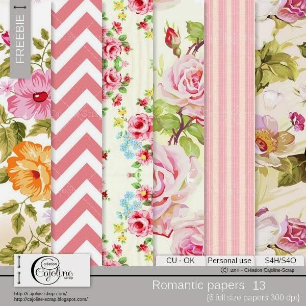 http://1.bp.blogspot.com/-UqpRMtzj53A/UzFbNLmBBCI/AAAAAAAAUoI/NoFhtQH3Kwk/s1600/freebie_cajoline_romanticpapers_cu_13.jpg