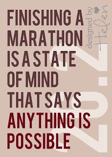 https://www.etsy.com/listing/116652404/5x7-quote-printable-finishing-a-marathon
