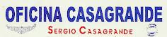 OFICINA CASA GRANDE
