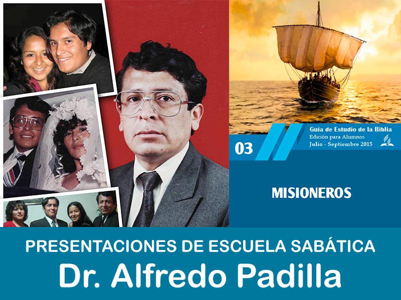 Ricardo Arjona El Mojado Mp3 Descargar Gratis