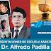Presentaciones para la Escuela Sabática | Alfredo Padilla | 3er Trimestre 2015 | Misioneros | PPT
